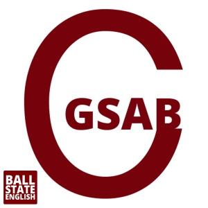gsab_logo