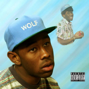 Wolf_Cover2